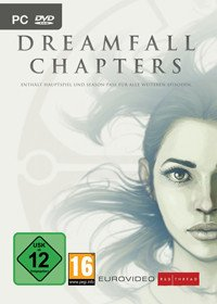 Dreamfall Chapters (PC)
