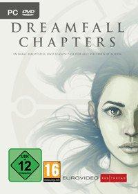 Dreamfall Chapters (PC)
