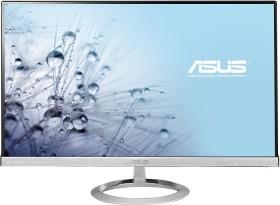"""ASUS Designo MX279H, 27"""" (90LMGD051R010O1C)"""