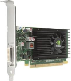HP NVIDIA Quadro NVS 315, 1GB DDR3 (E1C65AA)