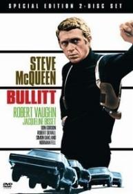 Bullitt (Special Editions)