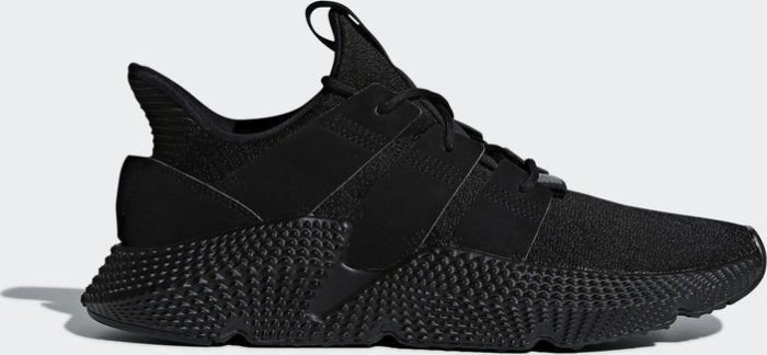 new style bf150 22db1 adidas Prophere core black (men) (B37453) starting from £ 66.14 ...