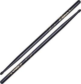 Zildjian 5A Black (Z5AB)