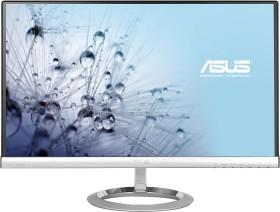 """ASUS Designo MX239H, 23"""" (90LMGC051L010O1C)"""