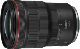 Canon RF 15-35mm 2.8 L IS USM (3682C005)