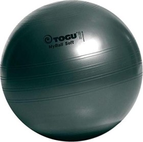 Togu MyBall Soft 75cm