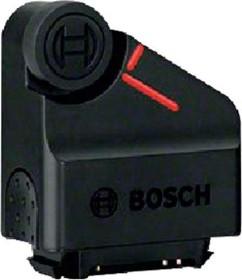 Bosch DIY wheel adapter for laser rangefinder (1608M00C23)