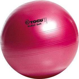 Togu MyBall Soft 45cm