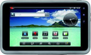 Olivetti Oloipad Smart 8GB