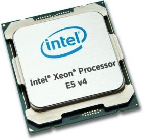 Intel Xeon E5-1680 v4, 8x 3.40GHz, tray (CM8066002044401)