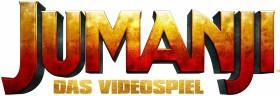 Jumanji: Das Videospiel (Switch)