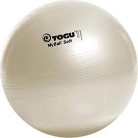 Togu MyBall Soft 55cm