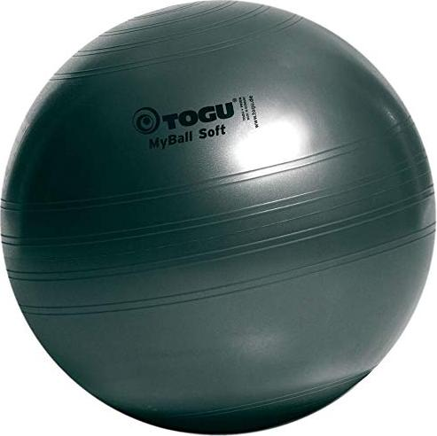 Togu MyBall Soft 55cm -- via Amazon Partnerprogramm