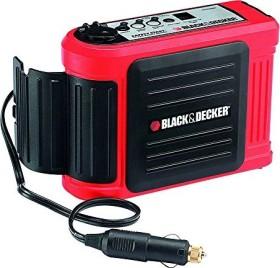 Black&Decker BDV040 Starthilfegerät