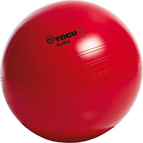 Togu MyBall 75cm -- via Amazon Partnerprogramm