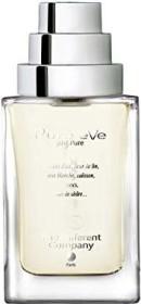 The Different Company Pure eVe Eau de Parfum, 100ml