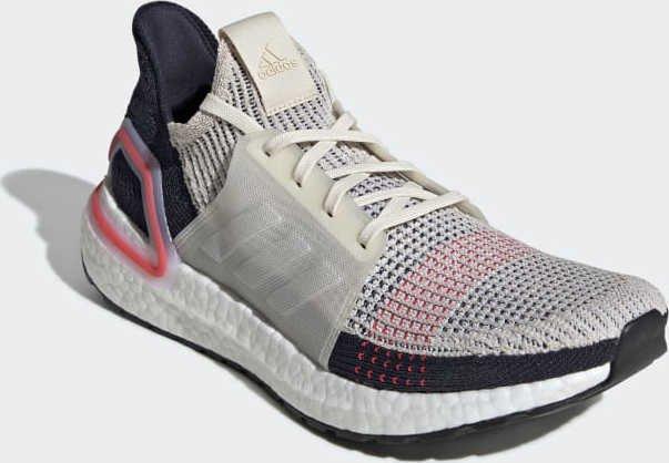 Clear Ultra 19 Adidas Boost Whiteftwr Whiteherrenb37705 Brownchalk OPkZuXTwi