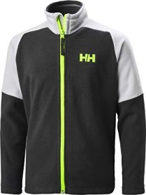 Helly Hansen Daybreaker 2.0 Jacke schwarz (Junior) (41661-982)