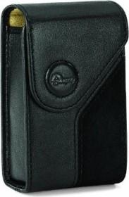 Lowepro Napoli 10 Kameratasche schwarz (LP35008)