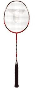 Talbot Torro Badmintonracket Isoforce 211