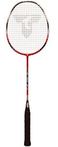Talbot Torro Badmintonracket Isoforce 211