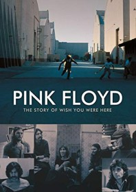 Pink Floyd - The Story of Wish You Were Here (DVD)