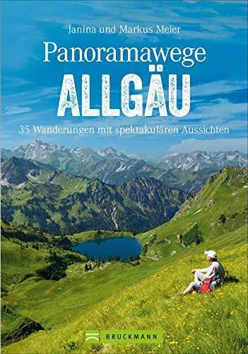 Alpenreise im Glacier-Express -- via Amazon Partnerprogramm