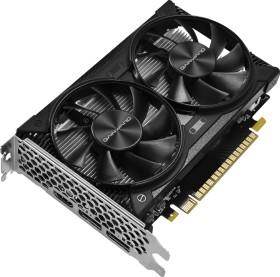 Gainward GeForce GTX 1650 D6 Ghost OC (V1), 4GB GDDR6, HDMI, 2x DP (1785)