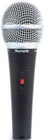 Numark WM200