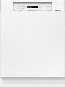 Miele G 6820 SCi brilliant white (10344990)