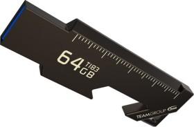 TeamGroup T183 Tool 64GB, USB-A 3.0 (TT183364GF01)