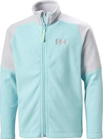 Helly Hansen Daybreaker 2.0 Jacke blau (Junior) (41661-648)
