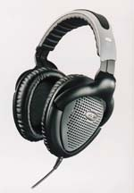 Sennheiser HD 500 (headphones)