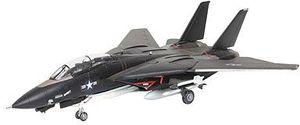 Revell F-14A Black Tomcat (04029)