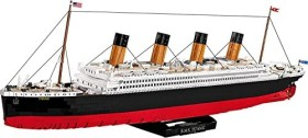 Cobi R.M.S. Titanic 1:300 (1916)