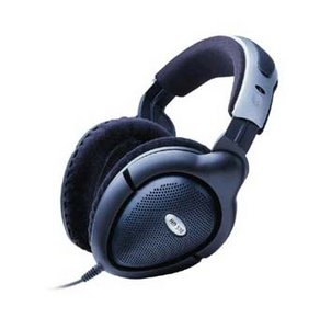 Sennheiser HD 570-V1 (headphones)