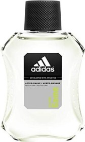 adidas Pure Game Aftershave Lotion, 100ml