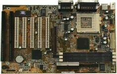 MSI MS-6153
