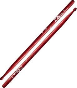Zildjian 5A Red (Z5AR)