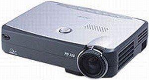 Acer PD320 (EX.32001.001)