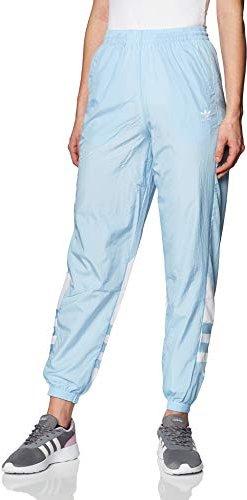 preview of online shop sale uk adidas Three-Quarter Trainingshose 3/4 (Damen) (S19783)
