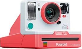 Polaroid OneStep 2 Viewfinder coral pink (9018)