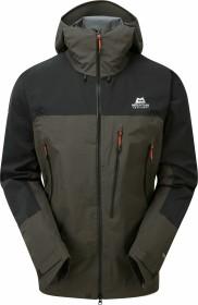 Mountain Equipment Lhotse Jacke graphite/black (Herren) (ME-003337-ME-01475)