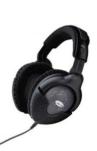Sennheiser HD 590-V1 (headphones)