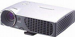 Acer PD520 (EX.52001.001)