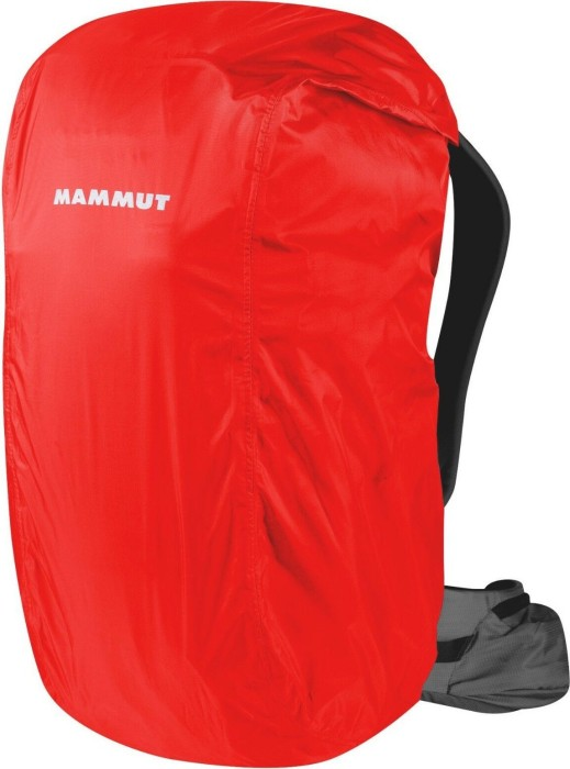8a56c1692f Mammut rain cover S starting from £ 16.20 (2019)