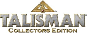 Talisman - Collector's Edition (PC)