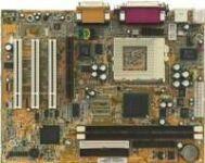 MSI MS-6178D