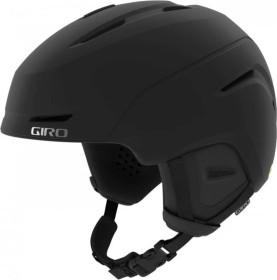 Giro Neo MIPS Helm matte black (7097489)