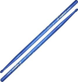 Zildjian 5A Blue (Z5ABU)